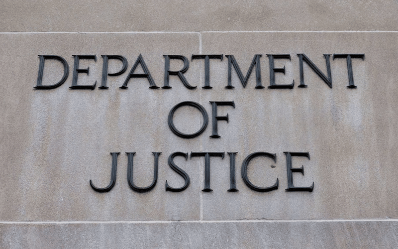 Justice Departments Leads Agencies in Recovering $2.3M Paid to Colonial Hackers