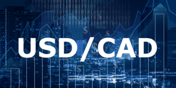 USD/CAD Pair Rides on Canada's Decline in Manufacturing Sales and Foreign Investments