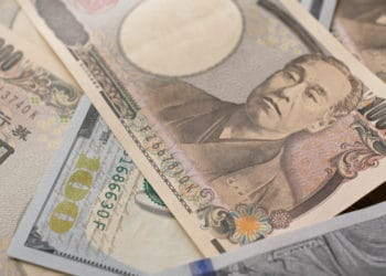 USD/JPY: Investors Eye Nonfarm Payroll Data as Dollar Climbs