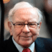 Warren Buffett Announces His Resignation from Gates Foundation