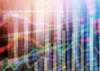 Fed's Reduced Support Towards Economy Could Plunge Stock Indices