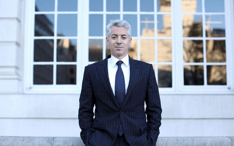 Billionaire Investor's Ackman Fund Likely Earned $200 Million on Domino's Pizza Shares