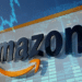 Amazon Inc Outlook: Stock Expected to Rise on Robust Online Sale of Groceries