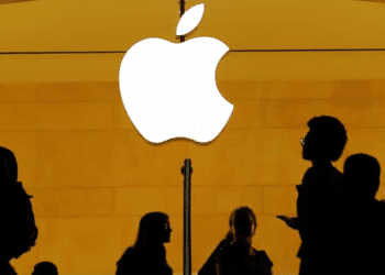 Apple Earnings Soars to Record High, Backed by Strong iPhone Sales