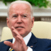 Sweeping Changes in Industry Expected in Biden's Executive Order on Friday