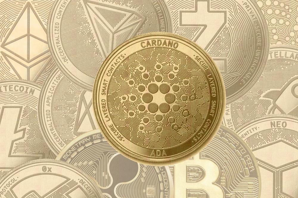 Cardano Unseats Bitcoin as Top Held Crypto in eToro
