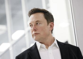 Elon Musk's Neuralink Raises $205 million from Ivy Capital and Google Ventures