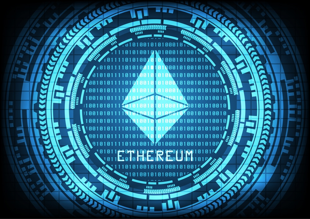 Enthusiasm on Revamp of Ethereum 2.0 Pushes Staking on Ether Over $13 billion