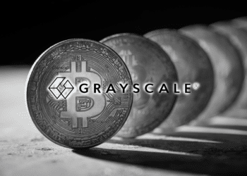 How to Invest With Grayscale Bitcoin Trust Indicator