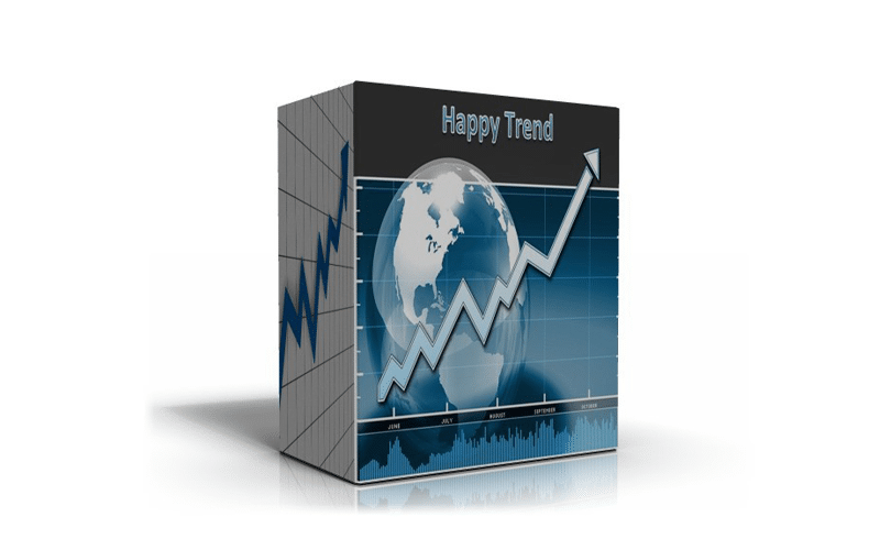 Happy Trend