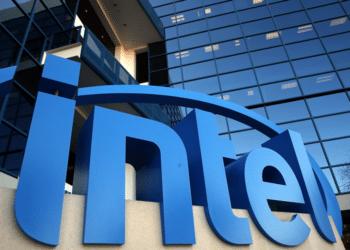 Intel Raises 2021 Guidance as Earnings Surpass Expectations