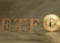 Inverse Bitcoin ETF – A Simple Way to Short Bitcoin