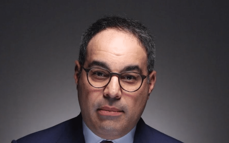 Competition Advocate Jonathan Kanter Eyed to Head Antitrust Division