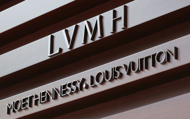 LVMH Expands Partnership With Virgil Abloh, Buys 60% Stake in Off-White