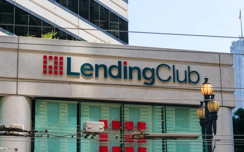 LendingClub Q2 Loan Originations Soars 84%, In its Most Profitable Quarter in History