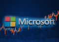 Microsoft Stock Strong Bullish Trend Expected Ahead of Earnings Date