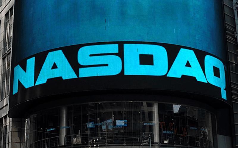 Nasdaq Taps Major American Lenders for Standalone Private Market Trading