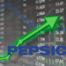 PepsiCo Soars to All-Time High Boosted by High Net Revenue