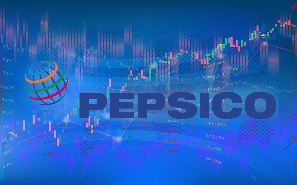 PepsiCo Stock Price Forecast Ahead of Q2 Earnings