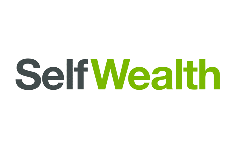 SelfWealth to Roll Out Crypto Trading Amid Shift to 'Wealth Creation Platform'