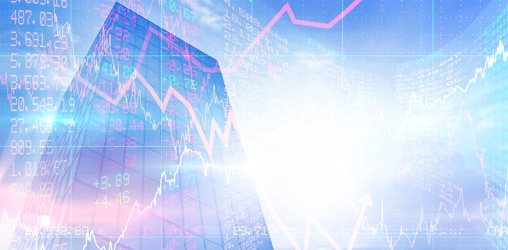 The Launch of Synthetic Stocks Ushering in the Era of DeFi? Questions Still Remain
