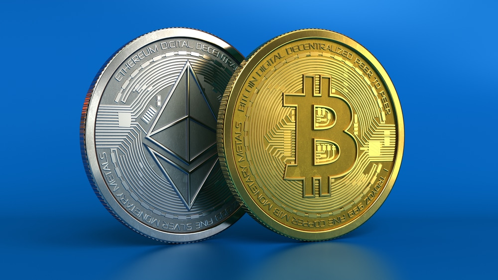 The Flippening – When Ethereum Takes Over Bitcoin