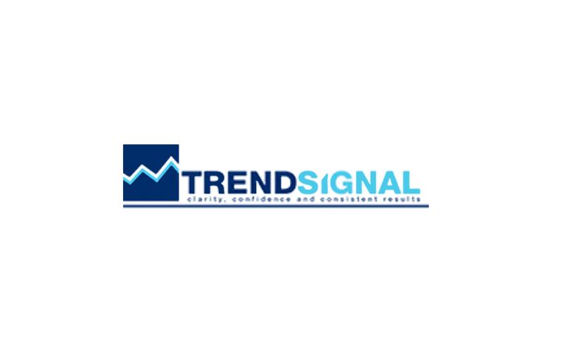 Trend Signal