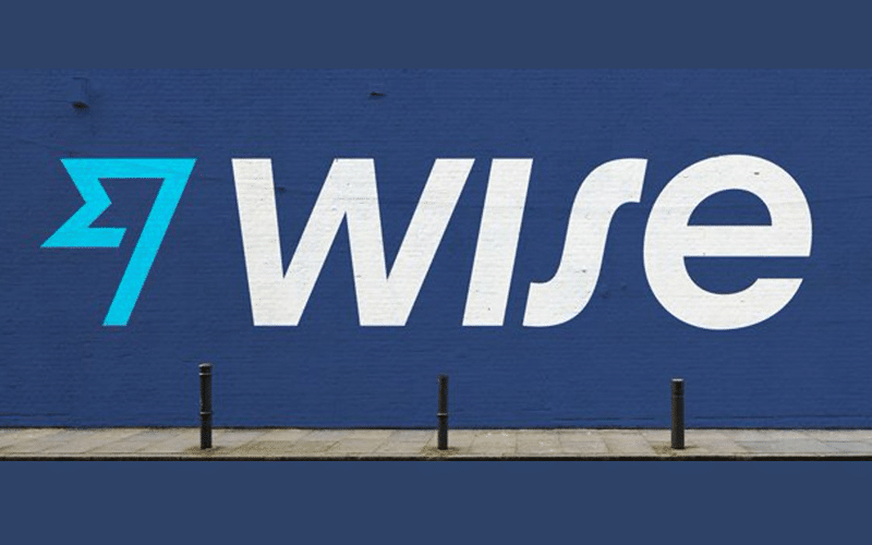 Wise Hits £8 Billion Valuation in Market Debut