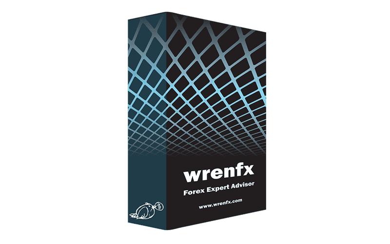 Wrenfx EA