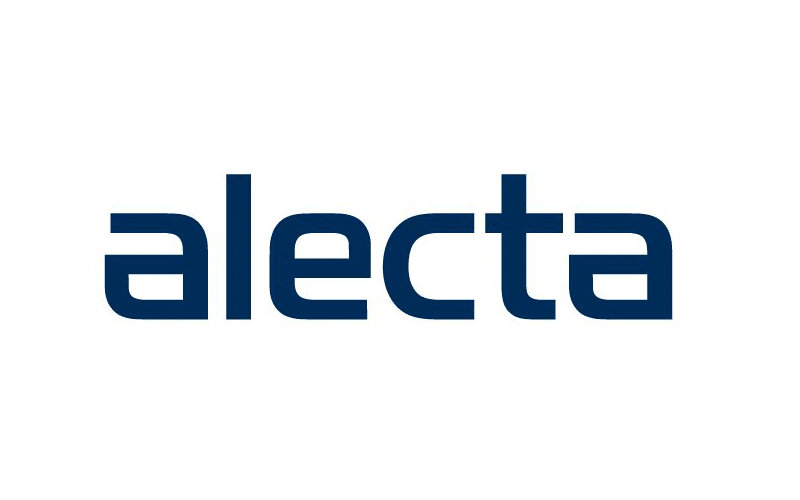 Alecta Shifts to Infra, Residential Housing as Inflation Concerns Grow