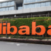 Alibaba Slips to Record-Low, Other Tech Stocks Follow Amid Proposed Regulations