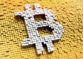 Melanion Allies With Bita for Europe's First Bitcoin Equities ETF