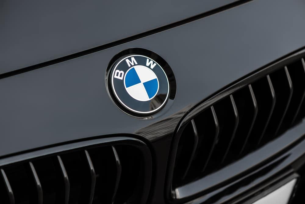BMW Revises Its 2021 Profit Forecast Upwards, Warns Chip Shortage to Hit 2nd Half
