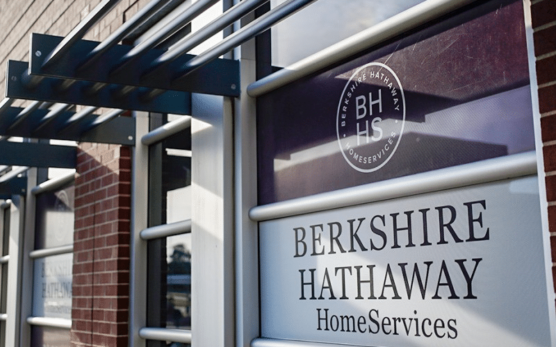 Berkshire Hathaway's Earnings Rise to $28.1 Billion in Q2 on Economic Recoveries