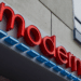Biotechnology Giant Moderna Reaches New Expanded Supply Deal with Canada