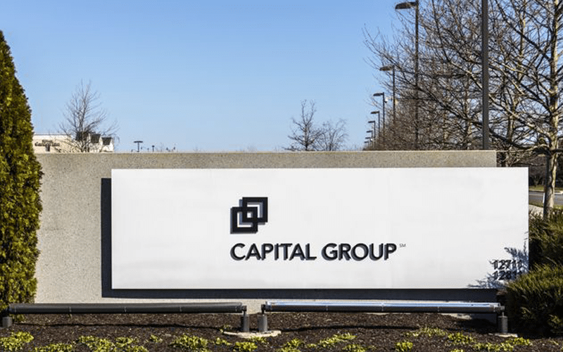 Capital Group to Enter ETF Market with Six Funds by Q1 2022