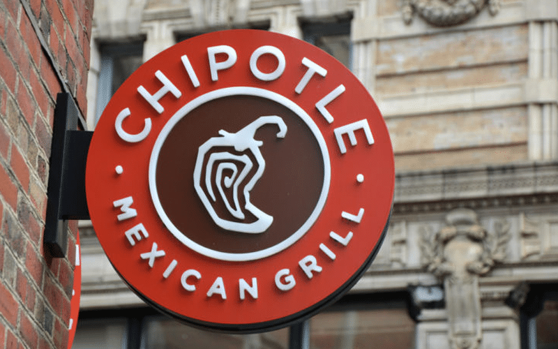 Chipotle Testing Plant-Based Chorizo in Denver and Indianapolis
