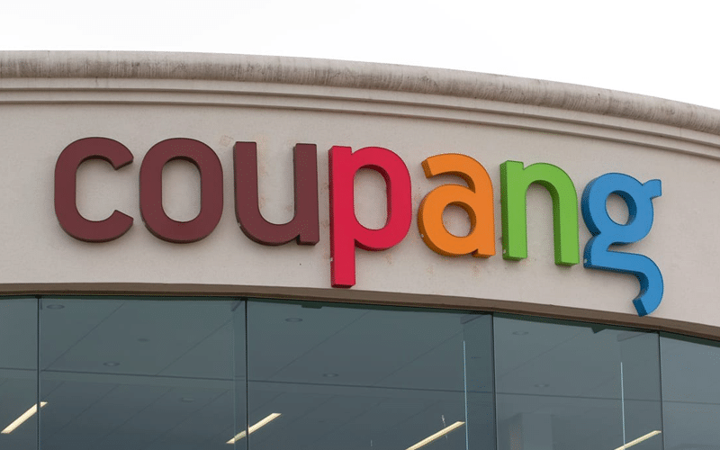 South Korean eCommerce Giant Coupang Posts Q2 Revenue Growth of 71%