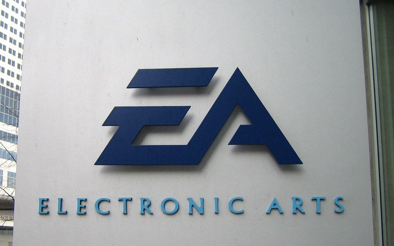 EA's Q1 Revenues Up to $1.55 B as Economies' Reopening Drags Operating Earnings