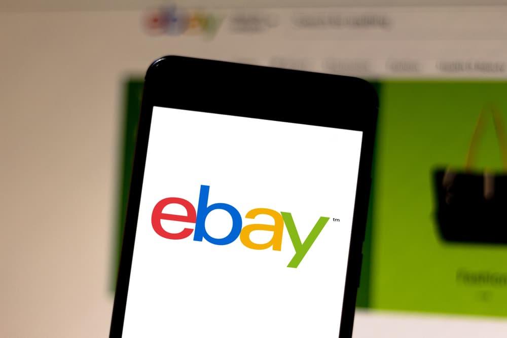 eBay Posts 14% Jump in Revenue to $2.7 Billion as Operating Margin Drops
