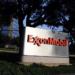 Exxon Mobil Posts $4.7 Billion in Second Quarter Profits