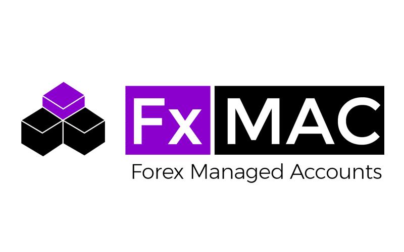 FXMAC