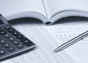 Financial Statements and Their Impact