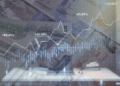 GBPUSD Analysis: The Pair Targets 1.4000 As UK's Growth Output Expands