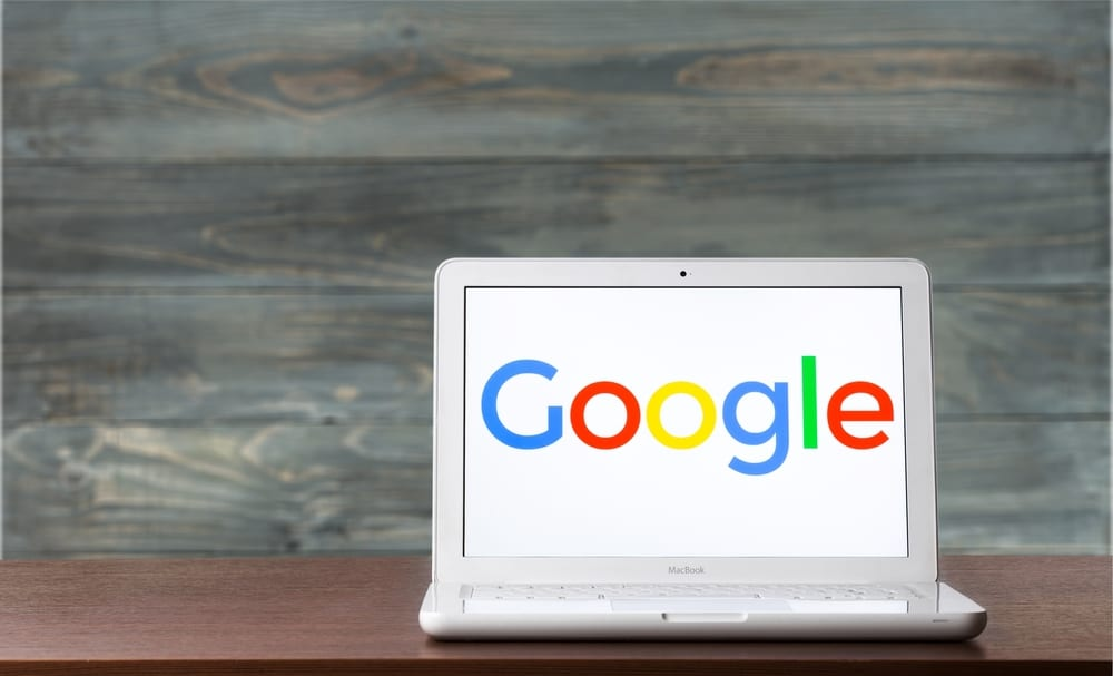 Google Starts Allowing Crypto Ads as Updated Policy Comes Into Force