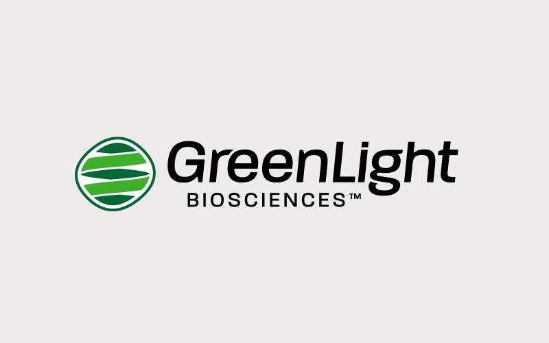 GreenLight Biosciences Takes Up $1.5 Billion SPAC Deal to Go Public