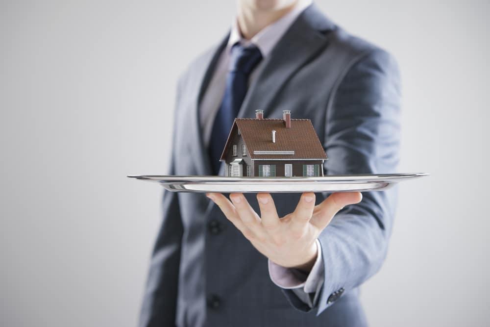 Investing in Real Estate in Latin America