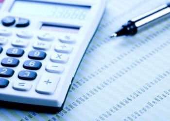 Liabilities, Expenses and Their Impact