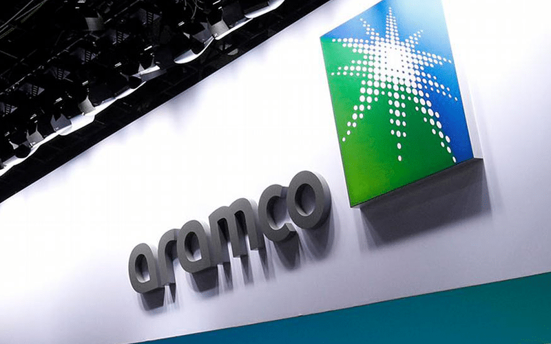 Saudi Arabian Oil Giant Aramco Finalizing a $25 Billion Deal to Acquire Stake in Reliance