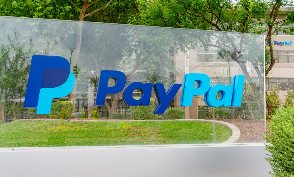 PayPal Offers Crypto Trading Services in the UK